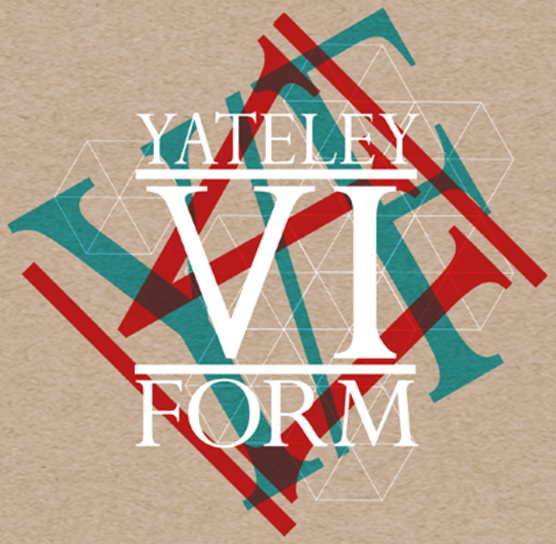 Yateley School Sixth Form Open Evening Experience