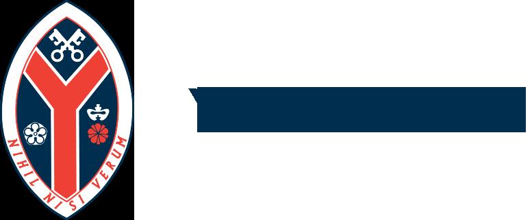 Yateley School