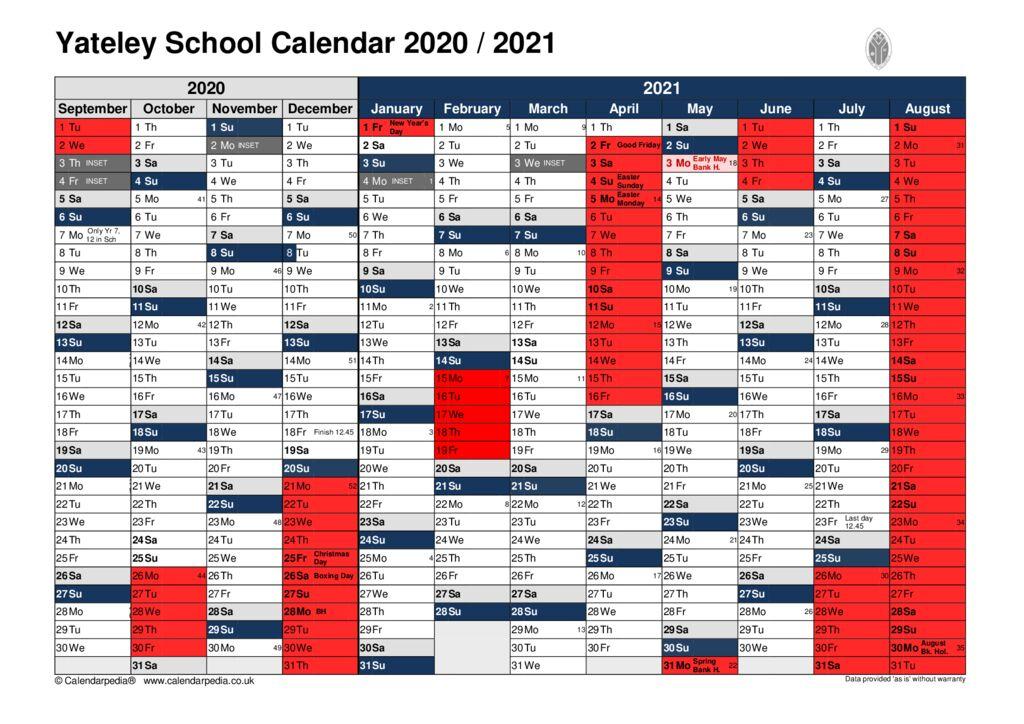 thumbnail of NEW academic-calendar-2020-2021 JB